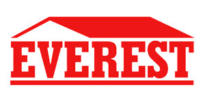 logo-everest