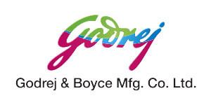 logo-godrej