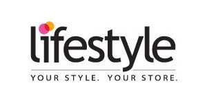 logo-lifestyle