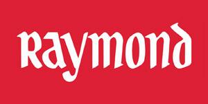 logo-raymond